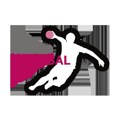 Int. Handballturnier in NL - Arnheim