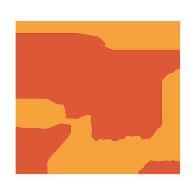 Int. Handballturnier in GER - Verl